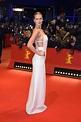 Toni Garrn – 2018 Berlin International Film Festival ...