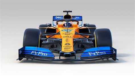 2019 F1 Car Wallpaper by Wallpaper Mclaren Mcl34 F1 2019 F1 Car 2019 4k