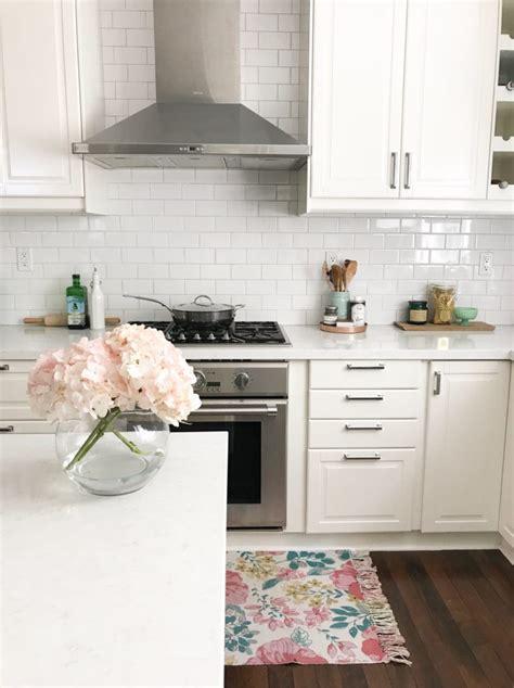 ikea küche inspiration 13 real beautiful and inspirational ikea kitchens