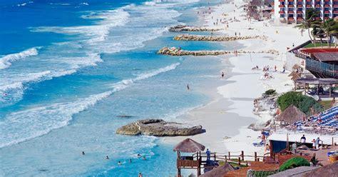cabo san lucas red light district cancun best destinations abroad