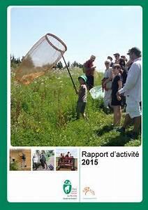 brochures parc naturel regional du perche With lovely la maison des artisans 4 parc naturel regional du perche
