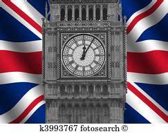 britannique drapeau banque dillustrations  cliparts   britannique drapeau la recherche