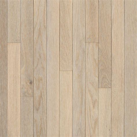 click lock solid wood flooring bruce american originals barista brown red oak 3 4 in t x 3 1 4 in w solid x varied l hardwood