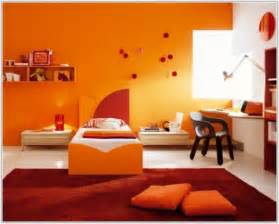 Asian Paints Bedroom Color Combinations by Asian Paints Color Combinations For Living Room Painting