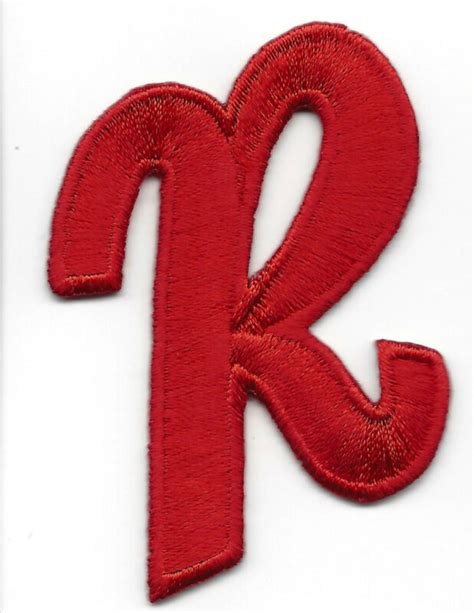 iron  embroidered letters ebay