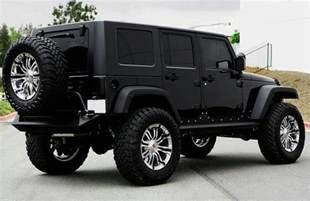 2017 Jeep Wrangler Price