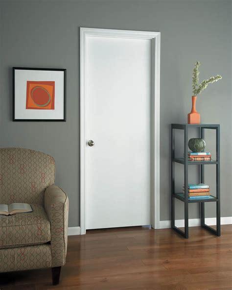 flushhardboard doors   doors mouldings