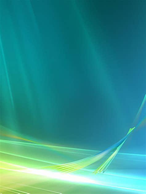 Computers Windows Vista Aurora Desktop Ipad Iphone Hd