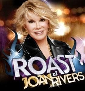 vintage stand  comedy joan rivers comedy central