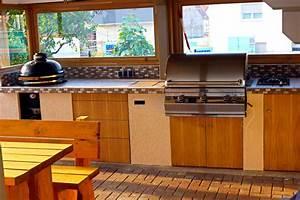 Grill Für Outdoor Küche : gewinnspiel f r einen einzigartigen messerblock ~ Sanjose-hotels-ca.com Haus und Dekorationen