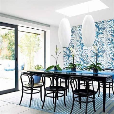 Ins Esszimmer by Elegante Esszimmerst 252 Hle Die Sich Nahtlos Ins Ambiente