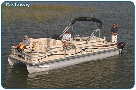 Pontoon Boat Rentals Near Me by Boat Rentals Near Me Indiana Boat Rentals Rentaboat