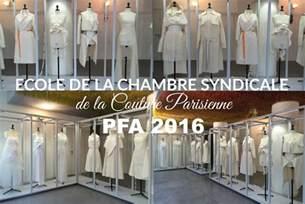 chambre syndicale de la couture parisienne definition fashion chambre syndicale de la couture
