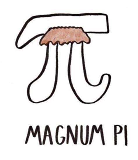 Pi Memes - science memes it s pi