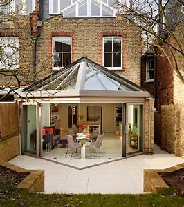 home improvement projects for 2015 rated people blog With how much does a ground floor extension cost
