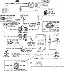 2007 Ram Fan Clutch Wiring Diagram : i put a jumper between the two terminals on the relay ~ A.2002-acura-tl-radio.info Haus und Dekorationen