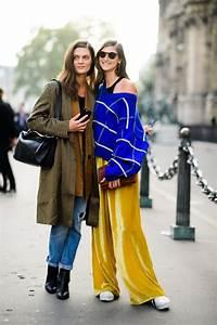 Lifestyle Trends 2018 : 25 catchiest scarf trends for women in 2018 pouted online lifestyle magazine ~ Eleganceandgraceweddings.com Haus und Dekorationen