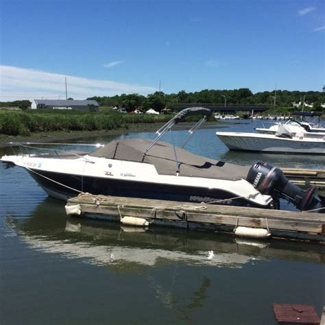Sportsman Boats Usa by Wellcraft Sportsman 220 Boat For Sale From Usa