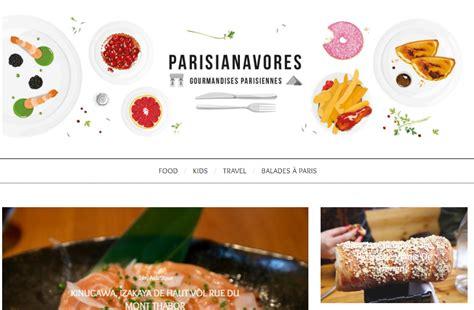 tous les blogs cuisine à blogs gastronomie à