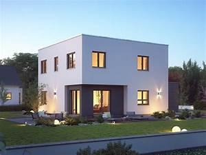 Cube Haus Bauen : einfamilienhaus cube 7 massa haus ~ Sanjose-hotels-ca.com Haus und Dekorationen