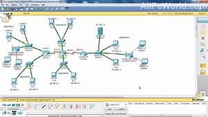 Cisco Packet Tracer 7 0 Free Download