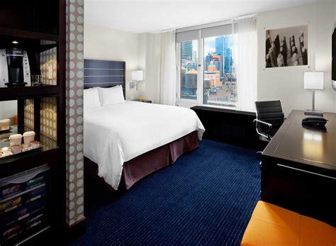 chambre d hote york chambre d 39 hote york