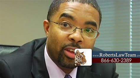 Dwi Attorney Dwi Attorney Raleigh Nc. Abington Dixon School Of Nursing. Universities With Art Programs. Industrial Workstation Tables. Civil Rights Attorney Denver. Springfield Missouri College. Sears Ac Repair Service Buy Used Phone Systems. Funeral Insurance Costs Emerald City Catering. Periods After Tubal Ligation