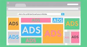 Awesome Video  Kid U0026 39 S Guide To How Internet Ads Work