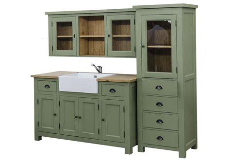 meuble de cuisine chez but salle a manger style anglais 3 acheter votre meuble de