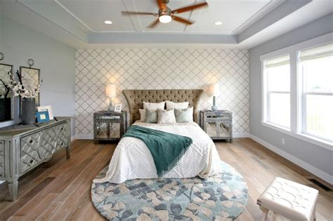 area rugs   bedroom home design lover