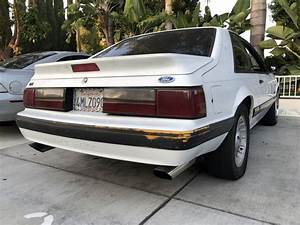 90 mustang LX foxbody 5.0 for Sale in Santa Ana, CA - OfferUp