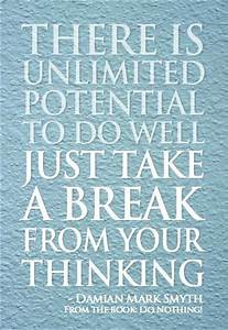 11 best images about 3 Principles Quotes on Pinterest ...