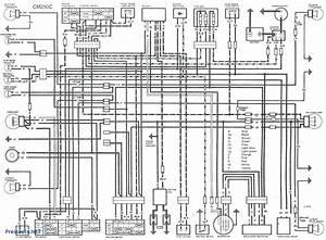 Honda Mt250 Wiring Diagram  U2022 Wiring Diagram For Free