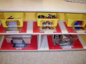Teaching With Preschoolers: Digital Camera in the Preschool Classroom