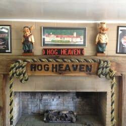 hog heaven restaurant pawleys island 28 images hog