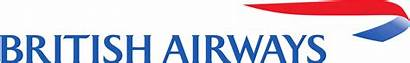 British Airways Airlines Bermuda Airports Founded
