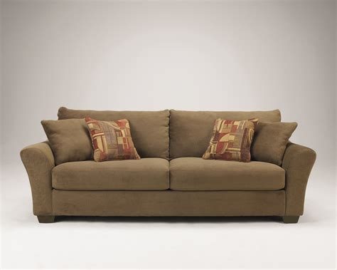 red sectional sofa ashley furniture ashley furniture red leather sofa d177 501691 by regency