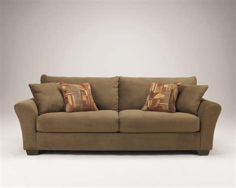 ashley furniture homestore announces launch  biannual