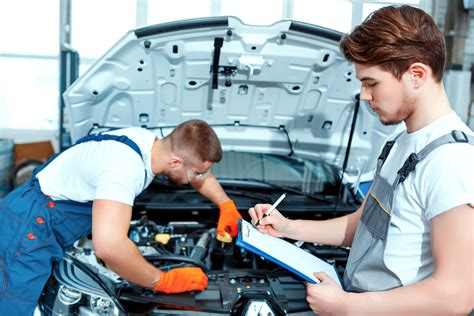 Car Service From by Car Service Package Lpg Service
