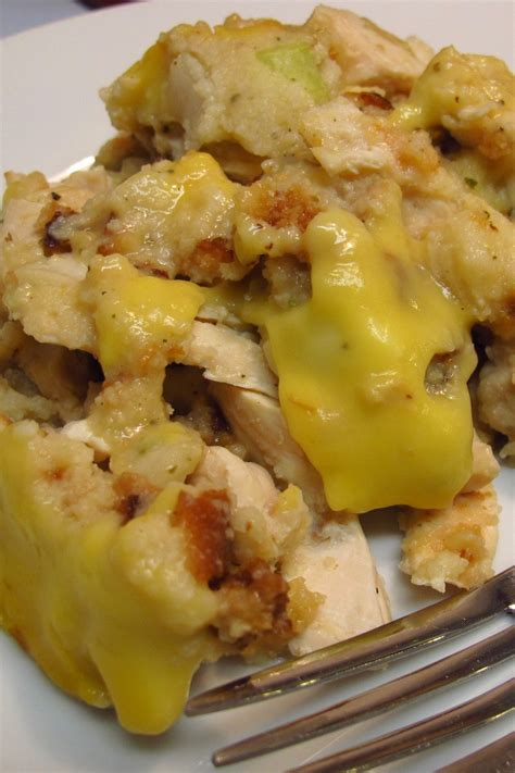 crockpot chicken and with swiss cheese crockpot chicken and dressing with swiss cheese