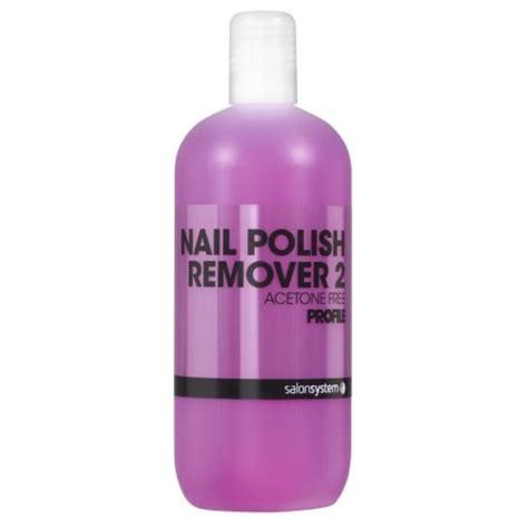 formula  pink  acetone nail polish remover adel