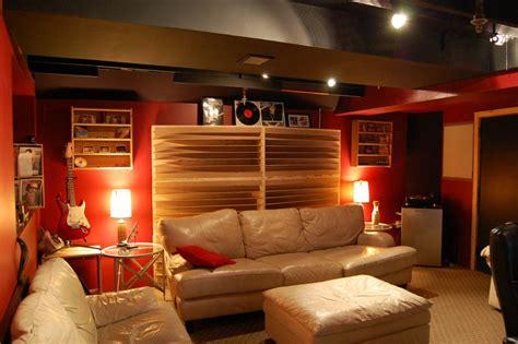 acoustic ramp diffusers xix acoustics