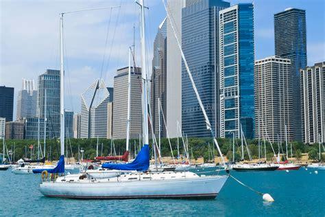 Boat Anchor Alarm by Anchor Alarm Boat Anchor Alarm Yacht Anchor Alarm