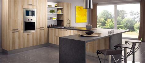 cuisine melange ancien moderne cuisine melange ancien moderne maison design bahbe com