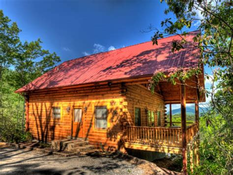 bryson city cabins nc see savor shop and stay simply