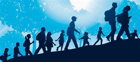 day journey  eortc activities eortc