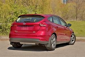 Ford Focus Ecoboost : 2016 ford focus 1 0 liter ecoboost review news ~ Melissatoandfro.com Idées de Décoration