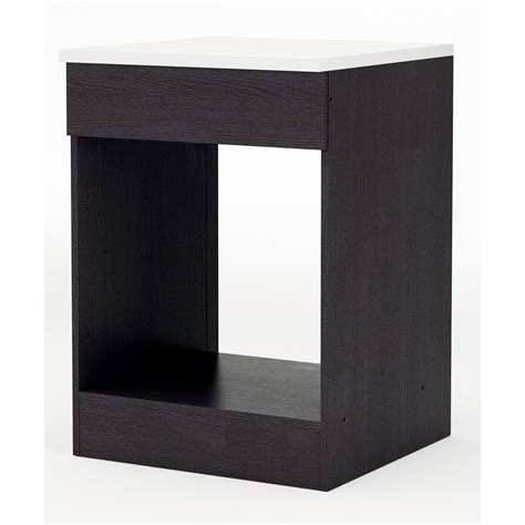meuble cuisine four encastrable cuisine meuble de cuisine pour four encastrable meuble