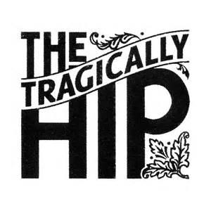 the tragically hip forget lyrics on snl performance watch