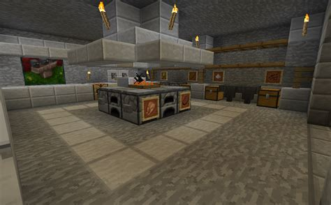 bathroom built in storage ideas minecraft projects minecraft kitchen with functional